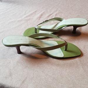 Bandolino Sandals